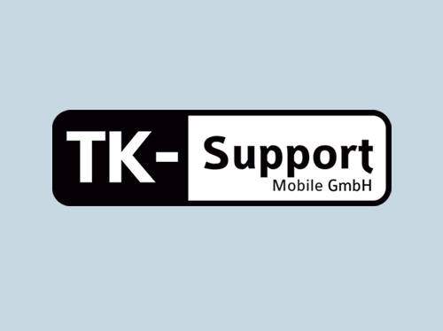 TK-Support Mobile GmbH