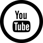 youtube_white_icon