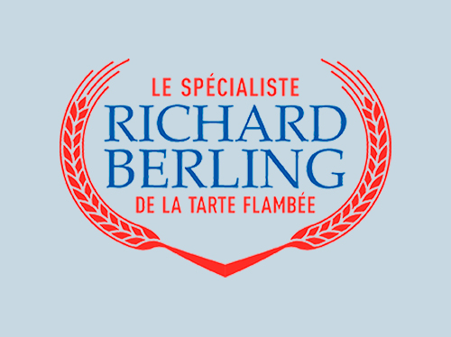 Richard-Berling